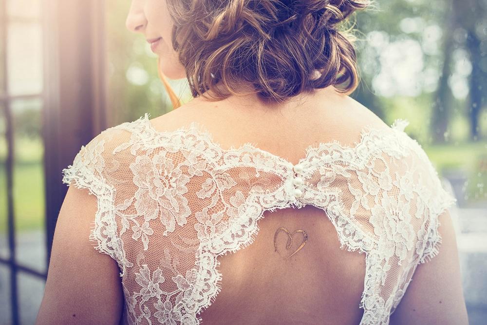 shooting kaa couture modèle garance collection robe de mariée 2017 (13)