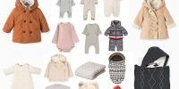 {Shopping} Bébé au chaud !