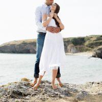 photographe-mariage-nantes-jeromgraphy-65