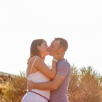 séance-photo-mariage-et-grossesse-maternité-anais-roguiez-photographe-22