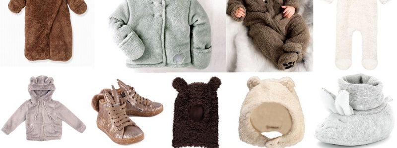 shopping-bebe-animal