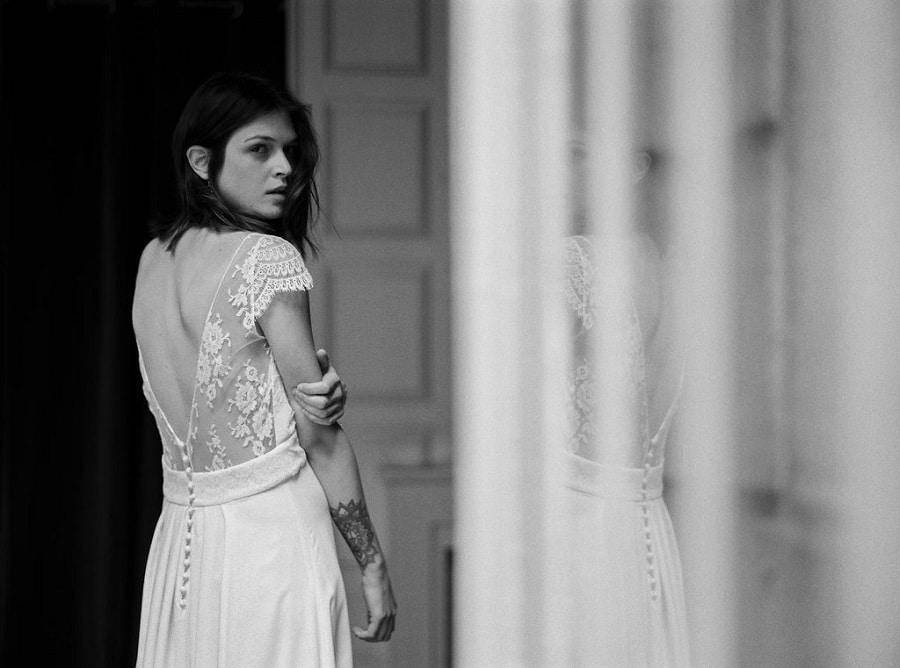 stephanie-wolff-paris-collection-2017-modele-millie-robe-de-mariée-sur-mesure-paris(1)