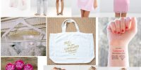 {Shopping} Team Bride