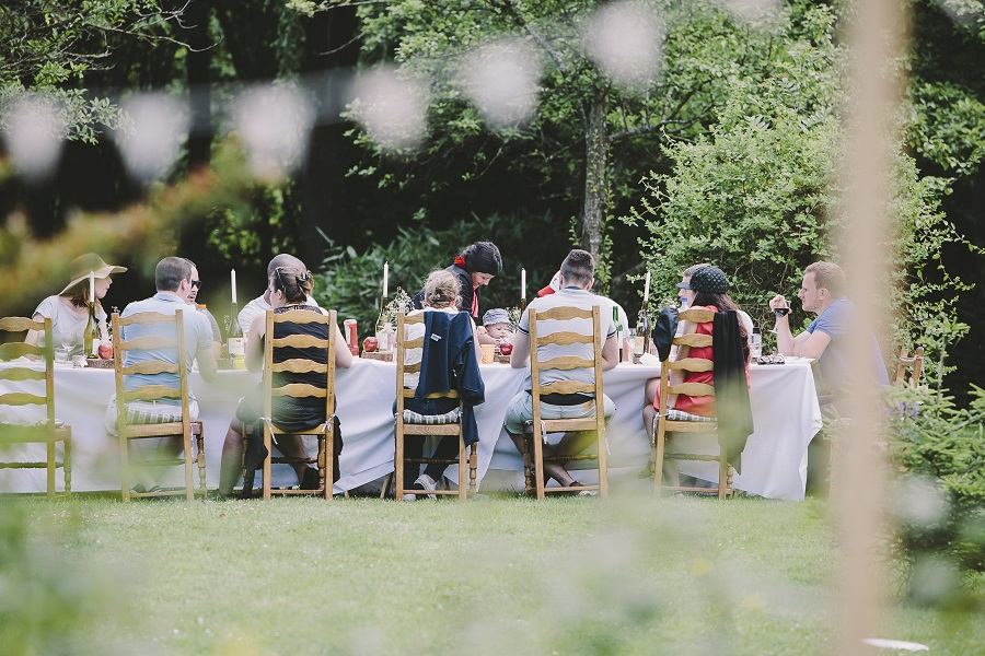 solution wedding blues