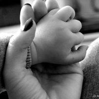blog-maman