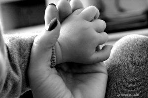 blog-maman GPA