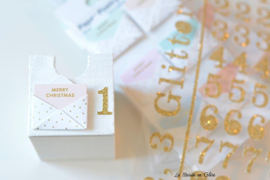 calendrier-de-lavent-diy-4