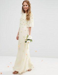 La Mariée robes & accessoires