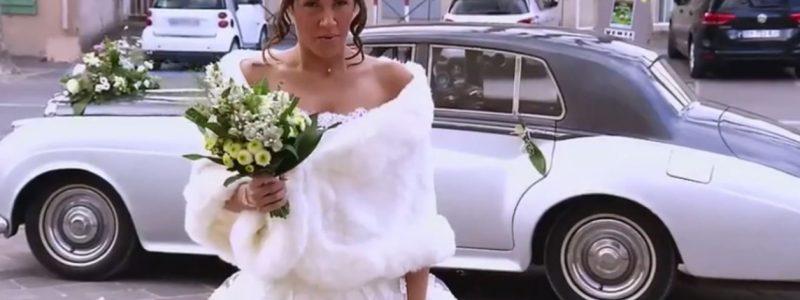 Mariés au premier regard : Intéressant ou Flippant ?