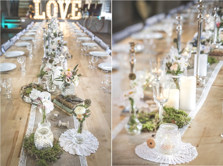 Mariage boheme chic pictures to pin on pinterest