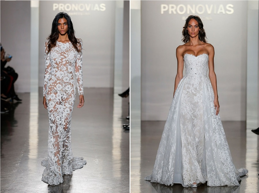 pronovias-fashion-week