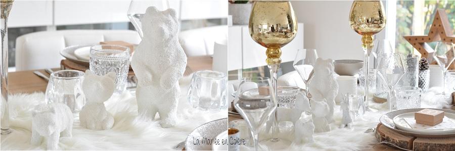diy-ecoration-table-noel