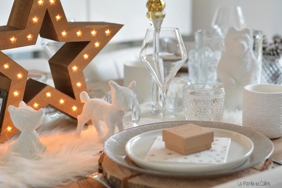 diy-decoration-table-noel