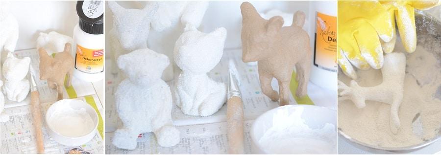 diy-noel-figurines-enneigees