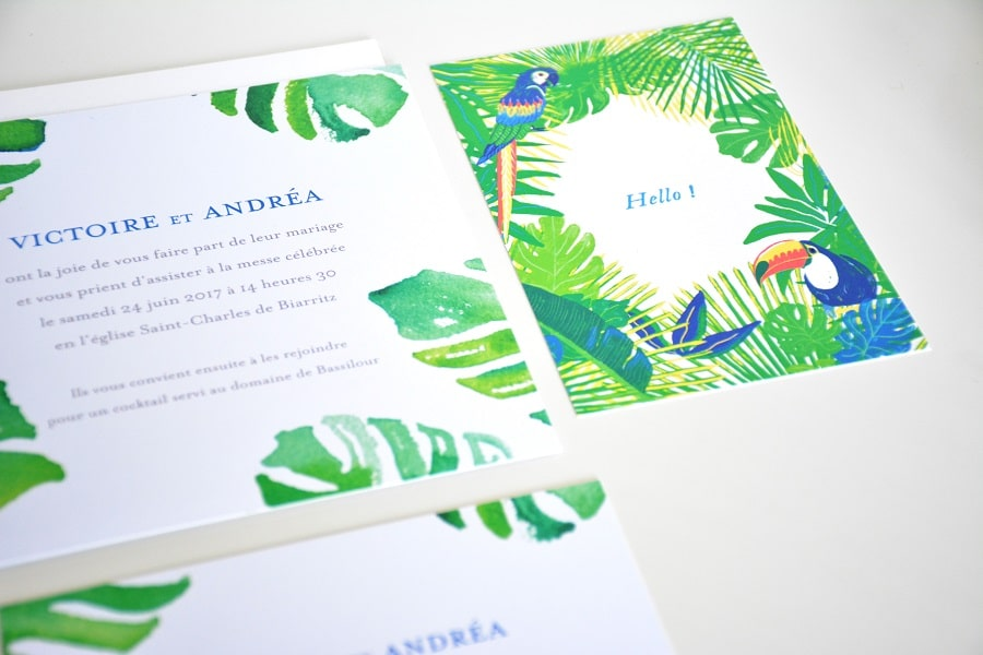 faire-part-mariage-tropical-rosemood