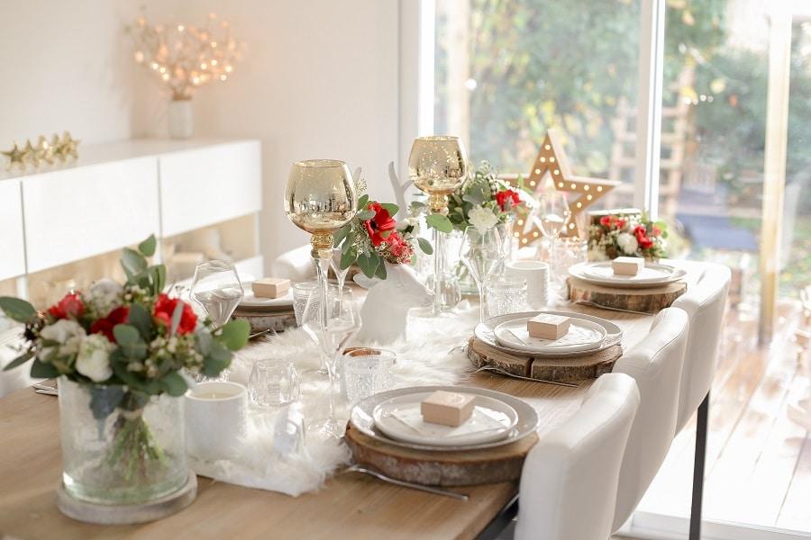 noel-table-photo
