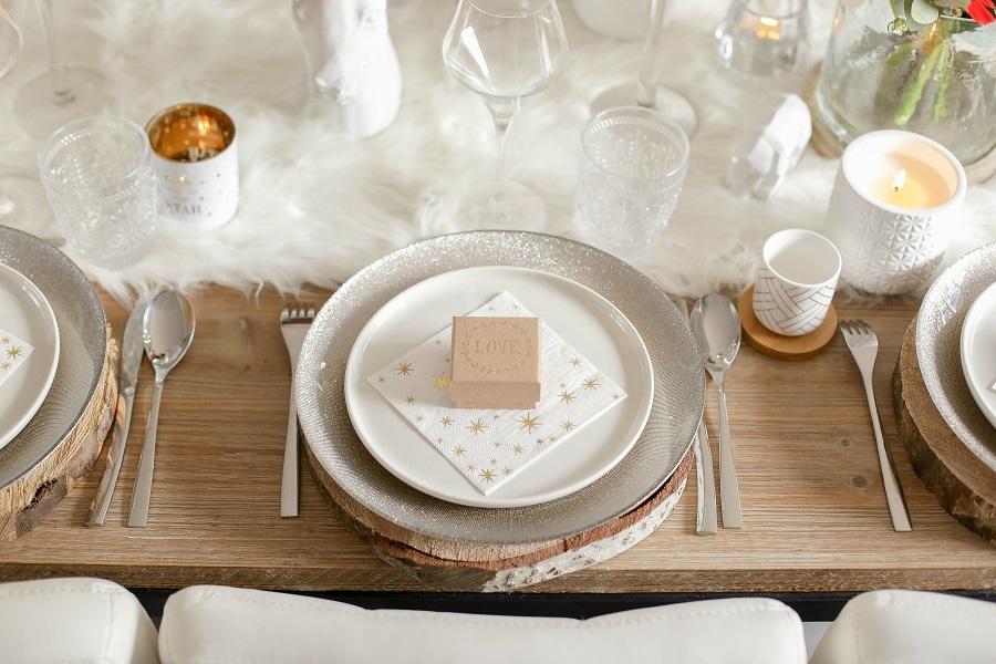 best tabledenoel maisons du monde with assiette maison du monde. Black Bedroom Furniture Sets. Home Design Ideas