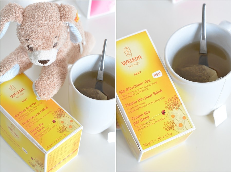 tisane-bebe-allaitement-weleda-1