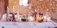{Gifs} 5 choses saoulantes pour vos invités de mariage