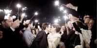 «Sur-Mesure», un salon du mariage pas comme les autres
