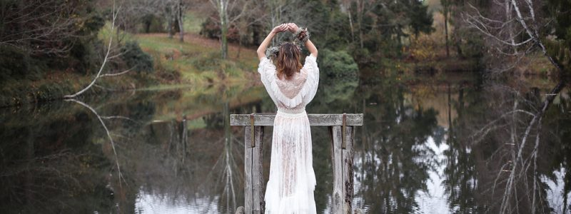 confidentiel-creation-robe-de-mariee-collection-mariage-2017-modele-lorraine-36