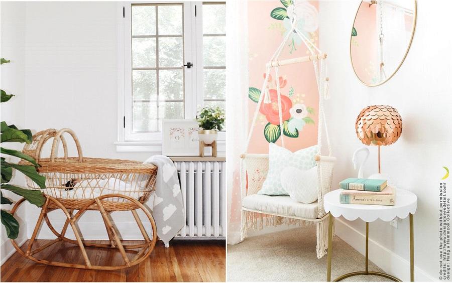50 id es de cadeaux pour une babyshower la mari e en col re blog mariage grossesse voyage. Black Bedroom Furniture Sets. Home Design Ideas