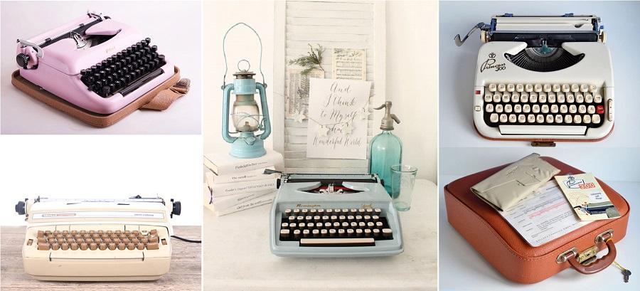 de 15 id es pour une livre d 39 or original pour votre mariage. Black Bedroom Furniture Sets. Home Design Ideas