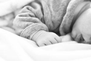 accouchement, enfantement