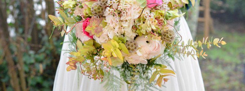 {Témoignages} Catastrophes de mariage / spécial tenue de mariée