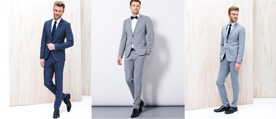 comment choisir son costume pour un mariage la mari e. Black Bedroom Furniture Sets. Home Design Ideas