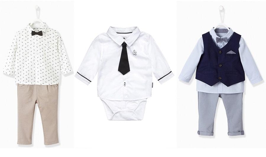 25 habits de c r monie pour gar on tenues de bapt me blog maman maternit. Black Bedroom Furniture Sets. Home Design Ideas