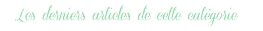 blog mariage, blog grossesse, blog voyage de noces