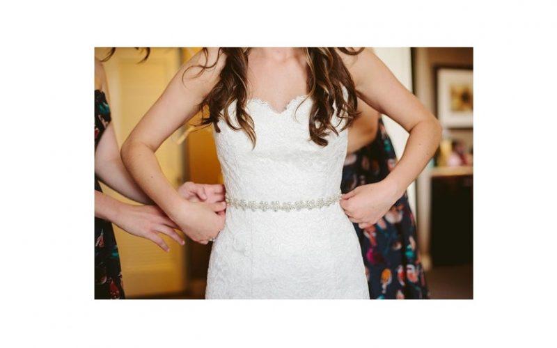 {Mode Mariage} 40 ceintures pour pimper ma robe de mariée