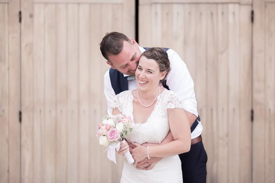 la mariée en colère blog mariage