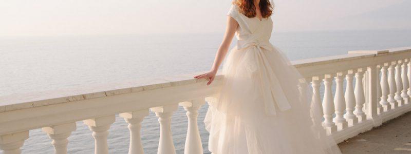 {Inspiration} Des robes de mariée Princesse qui font rêver