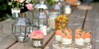 Comment organiser le brunch, le lendemain du mariage ?