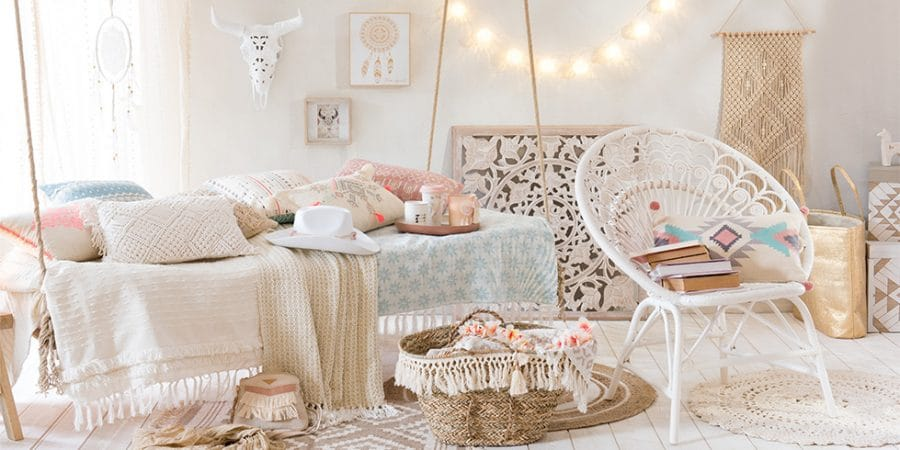 ma s lection f te des m res chez maisons du monde. Black Bedroom Furniture Sets. Home Design Ideas