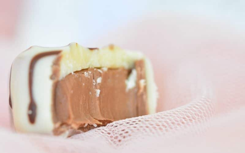 Chocolissimo, les chocolats de votre mariage