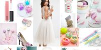 {Sélection shopping} Candy Star