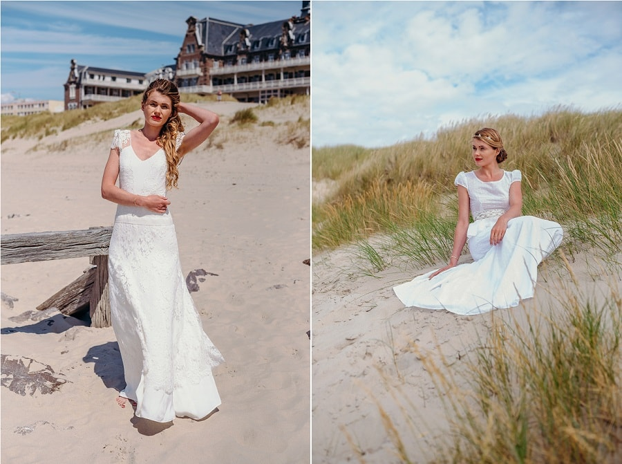 adeline bauwin robes de mariée-min