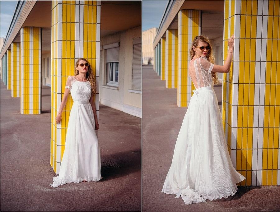 créatrice mode robe mariée-min