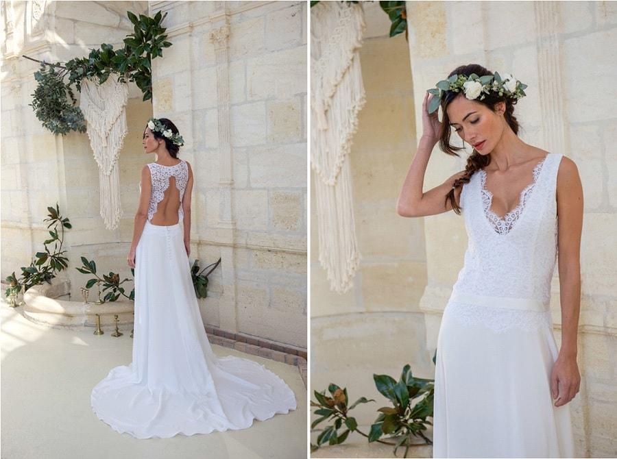 elise martimort robes de mariée bordeaux