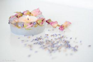 Blog DIY décoration mariage-min