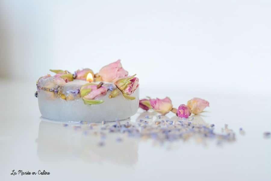 Blog DIY mariage déco-min