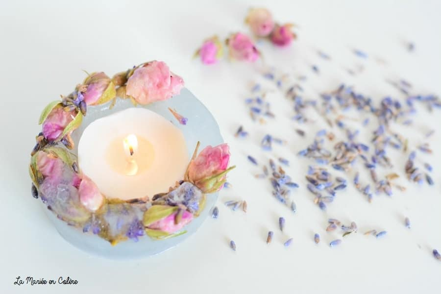 Blog DIY mariage décoration-min