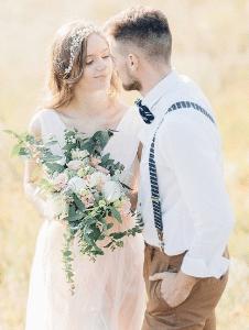 Save Ze Dress – Site de Réservation en ligne de RDV avec des prestataires de Mariage (robes,Mise en beauté,  photographes, wedding planner, cake designers, Récits de mariage etc)