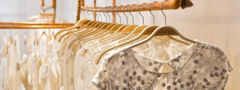 magasin robe de mariée paris haut de gamme