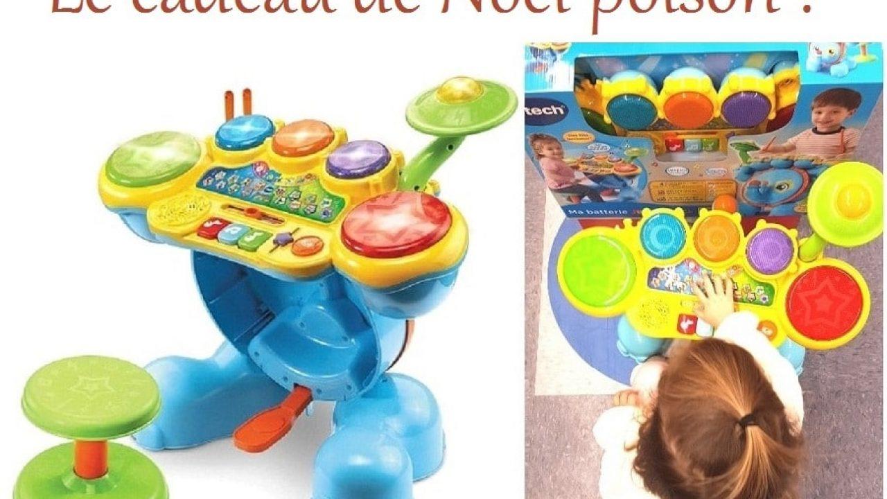 Bébé de 4 mois Conseils pour parents et jouets pour