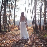 confidentiel-creation-robe-de-mariee-collection-mariage-2017-modele-julia-52