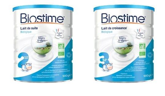 lait-biostime-lait-bio-enfant-min